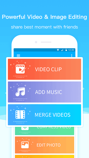 Super Screen Recorder APK for android   APK Download for Android