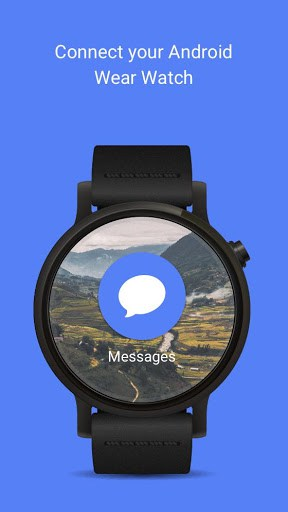 Textnow App for Android | Textnow Free | Apps APK