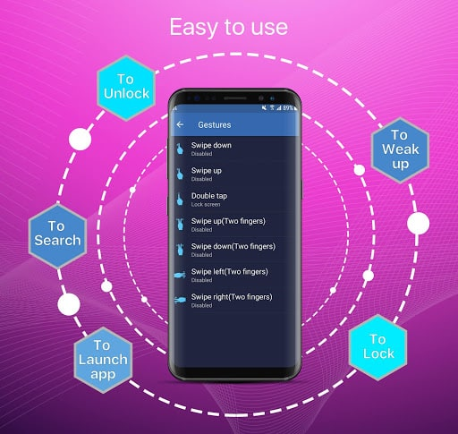 Download Ace Launcher | APK Download For Android