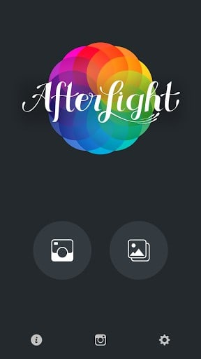 Afterlight App For Android Apk Download For Android