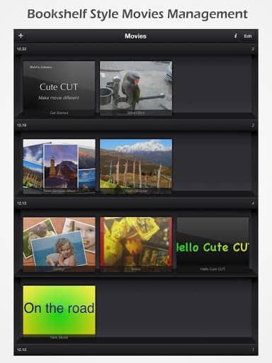 Samsung movie maker apk download | VivaVideo Apk for Android Free