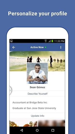 facebook download appsapk