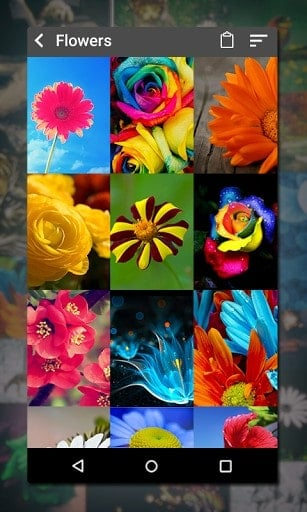 Gallery App For Free | APK Download for Android