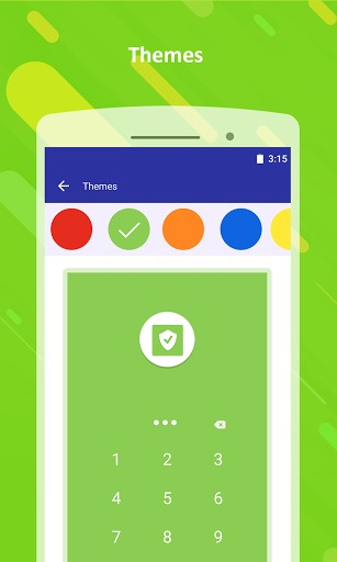 Hide Pictures Gallery Vault APK Download for Android