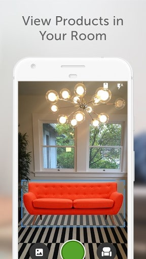 Houzz Interior Design Ideas For Free | APK Download For Android