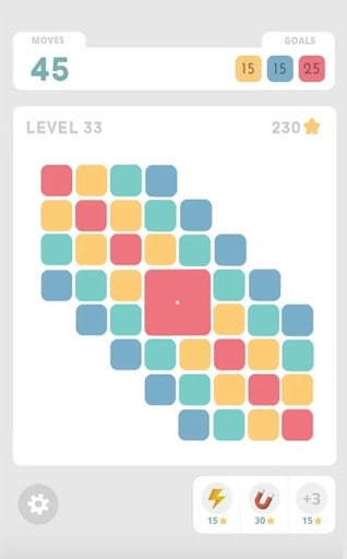 LOLO : Puzzle Game app for android | APK Download for Android