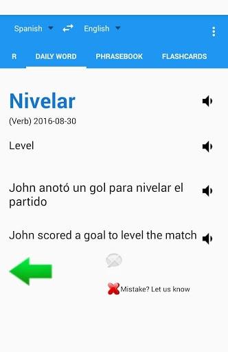 Translator Italian: Spanish English Translator APK Download For Android