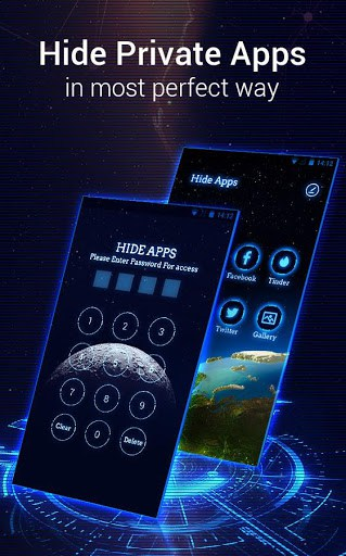 U Launcher 3d App For Android Apk Download For Android