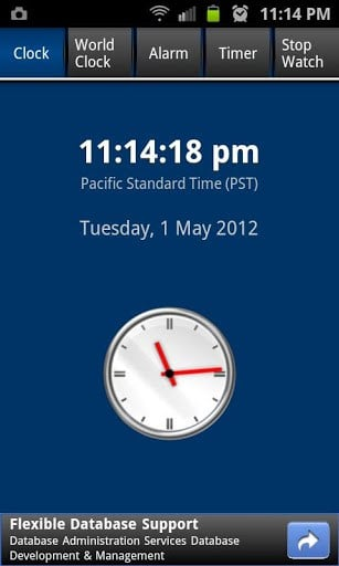 World clock apk download for android world clock apk gumiabroncs Images