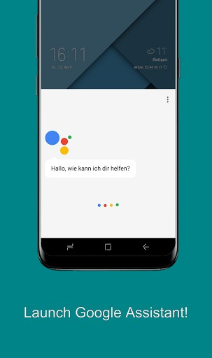 Bixby Button Remapper - bxActions | APK Download for Android