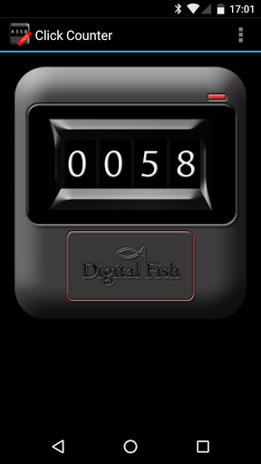 Click Counter Free | APK Download For Android (latest version)