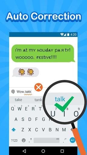 Emoji Keyboard - Cute Emoji APK Download for Android