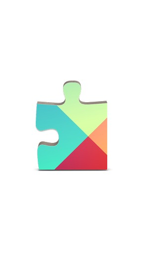 Google Play services | APK Download for Android