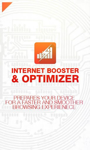 Internet Booster & Optimizer | APK Download for Android