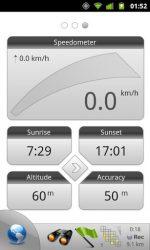 Maverick GPS Navigation | APK Download For Android