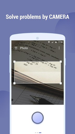 Download Multi Calculator for free | APK Download for Android