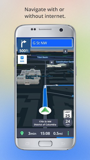 National Day Of Reconciliation ⁓ The Fastest Maps Navigation Apk