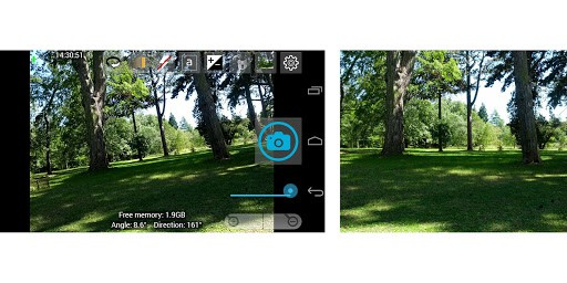 Download Open Camera | APK Download for Android