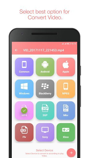 Blackberry Apk Download
