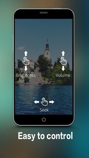 Video Player Ultimate(HD) | APK Download for Android