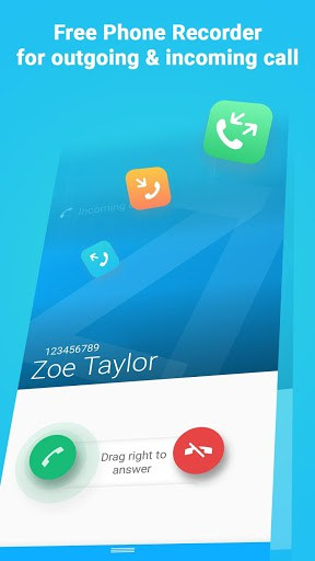 automatic call recorder apk cracked