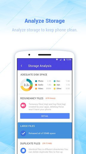 Download Hocket File Manager for free APK Download for Android