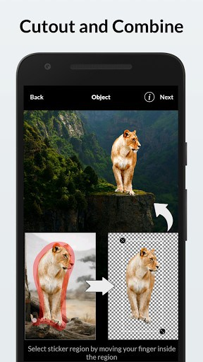 Download LightX Photo Editor & Photo Effects | APK Download