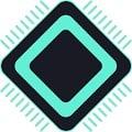 Download Orbita AI APK  For Android