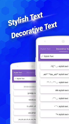 Stylish Text Free - Fancy Text   APK Download for Android