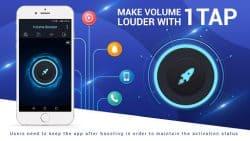 Download Volume Booster and Equalizer APK   APK Download for