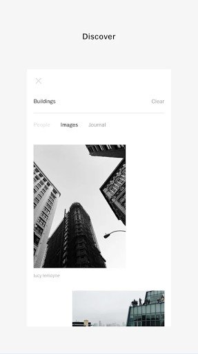 Download VSCO for free | APK Download for Android