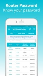Download WiFi Router Master for free | APK Download for ...