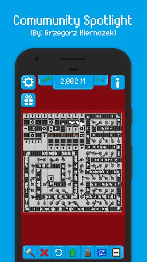 Assembly Line Free Download | APK Download for Android