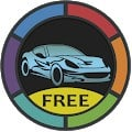 Download Car Launcher FREE APK  For Android