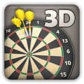 Download Darts 3D APK  For Android