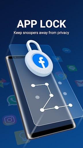 Max Applock Privacy Guard Applocker Apk Download For Android