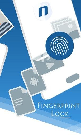 NEV Privacy - Files Cleaner, AppLock & Vault | APK Download