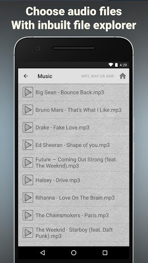 Audio Fx Download