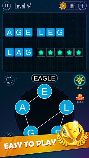 Word Connect Word Cookies Word Search Apk Download For Android
