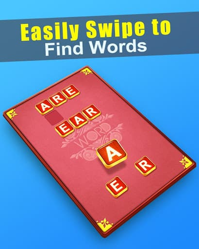 Word Search Game Android Source Code