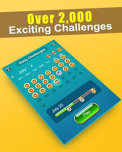 Word Search Game Codecanyon Item For Sale