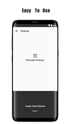 Cache Cleaner app for android | APK Download for Android