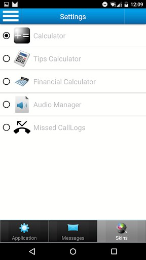 Android Emergency Calls Only Solution Apk