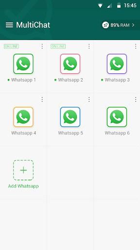 Clone app pro apk download | App Cloner Premium Apk v1 5 20