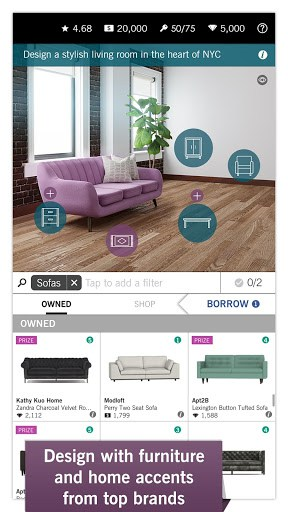 Download Design Home App For Android Apk Download For Android