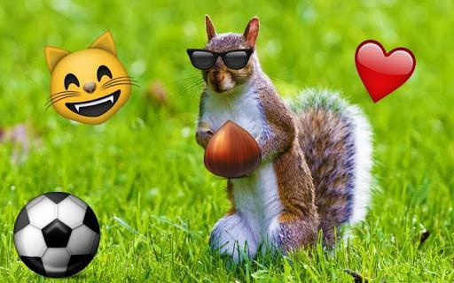 Emoji Photo Sticker Maker Pro APK Download for Android