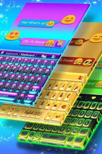Download Redraw Keyboard | APK Download for Android