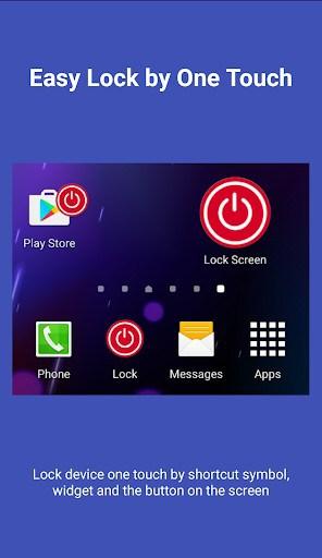 Screen Lock & Unlock Screen APK Download for Android