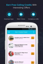 Voico: Free Calls and Messages APK Download for Android