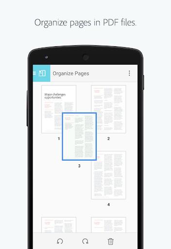telecharger lecteur pdf adobe gratuit